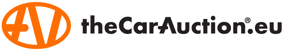 theCarAuction.eu